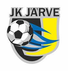 Jarve K-j