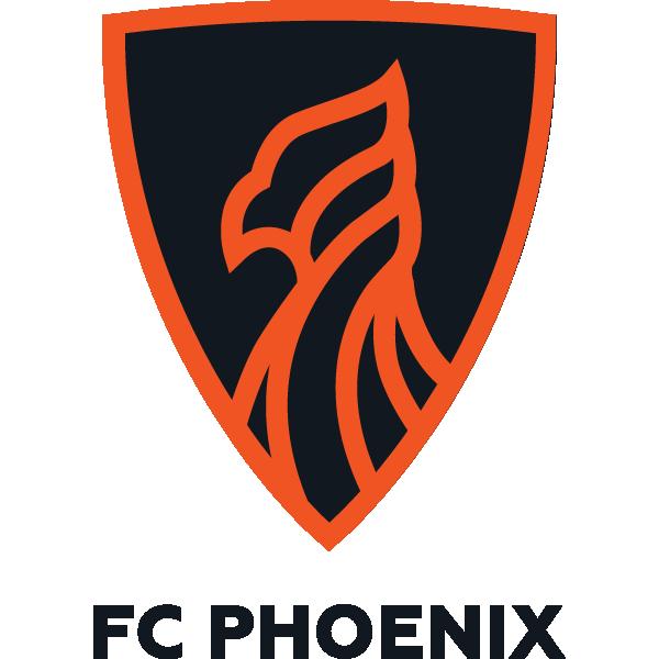 Phoenix Jhvi FC