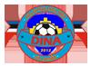 logo Dina 100 70