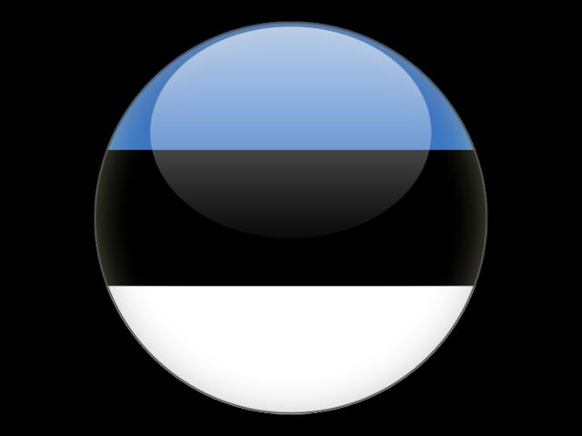 estonia 640
