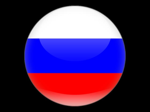 russia 640